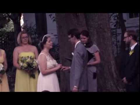 Gwendolyn Wedding BLOOPERS VTS 02 1