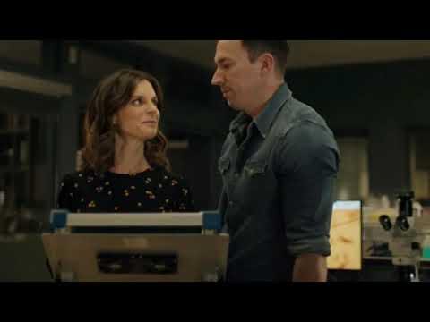 Nikki Alexander and Jack Hodgson - Silent Witness Series 23