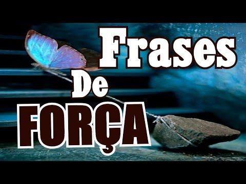 Frases de superação - Belas Frases - FRASES DE FORÇA