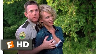 Download Video Super Troopers (3/5) Movie CLIP - Horny Germans (2001) HD MP3 3GP MP4
