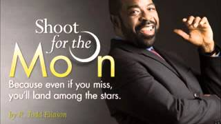Les Brown Day 4