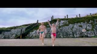 Nonton The Young Offenders   trailer by Mayo Movie World Film Subtitle Indonesia Streaming Movie Download