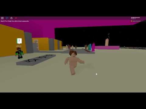 Video Roblox sex place 2 *patched* download in MP3, 3GP, MP4, WEBM, AVI, FLV January 2017