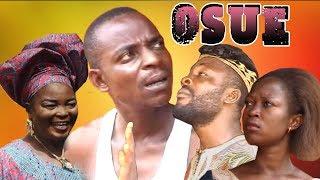OSUE [2in1] - Benin Comedy Movie Watch and enjoy