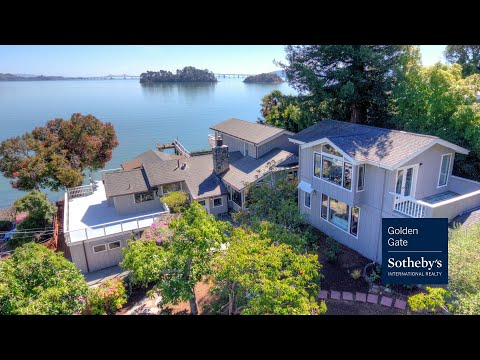 San Rafael Beachfront Property