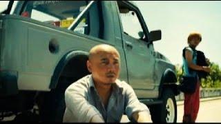 Nonton Kapamilya Blockbusters  Lost In Thailand Film Subtitle Indonesia Streaming Movie Download