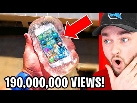 Worlds *MOST* Viewed YouTube Shorts! (NEW VIRAL CLIPS)