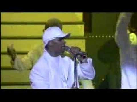 Video R Kelly - Step In The Name, Happy People - Mathew Kurien download in MP3, 3GP, MP4, WEBM, AVI, FLV January 2017