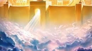 Vision Of Heaven, Rejected By God, Howard Pittman Near Death Experience Testimony Days