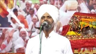 Video Anil Maharaj patil | Barshi | Muktai Sansthan Kirtan Mahotsav | Dvd 01 download in MP3, 3GP, MP4, WEBM, AVI, FLV January 2017