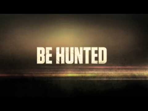 The Walking Dead Season 5 (Promo 'Hunted')