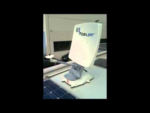 Comment regler antenne satellite camping car la r ponse for Regler une antenne satellite