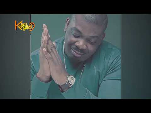 Don Jazzy Finds A Wife, Actress Sola Kosoko Welcomes Baby Girl And Success Adegor Gets Endorsement