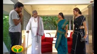 Mannan Magal  - Episode 157  On Monday,29/09/14