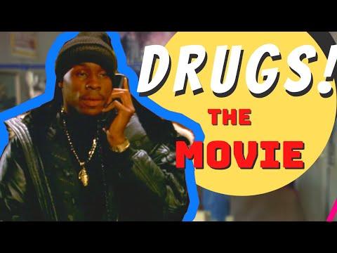 What Happened In PAID IN FULL??!! (2002) PRIMM'S HOOD CINEMA
