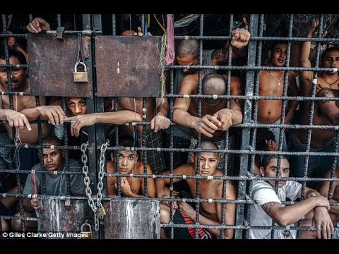 Video Prison Documentary 2016- Toughest Prison In Honduras- HD- Danli Prison download in MP3, 3GP, MP4, WEBM, AVI, FLV January 2017