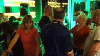 Video Falzet - kapela na svatbu i ples, firemní akce