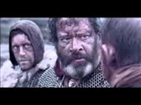 A Viking Saga The Darkest Day 2013