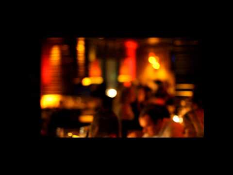 Video Happy B-day Guillaume! 20.09.2013 Buddha Bar Moscow download in MP3, 3GP, MP4, WEBM, AVI, FLV January 2017