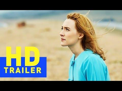 ON CHESIL BEACH (2017) | TRAILER HD