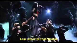 Katy Perry   Dark Horse   The Grammy S 2014  Legendado