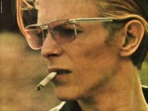 Video David Bowie - Rebel Rebel download in MP3, 3GP, MP4, WEBM, AVI, FLV January 2017