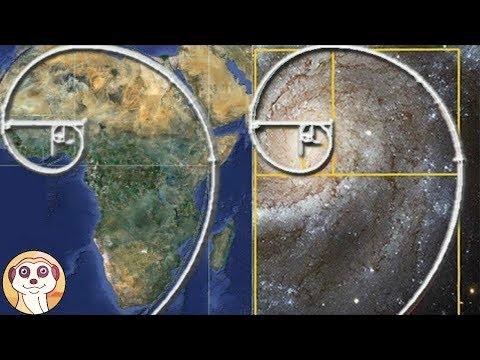 10 grandi misteri ancora irrisolti della storia