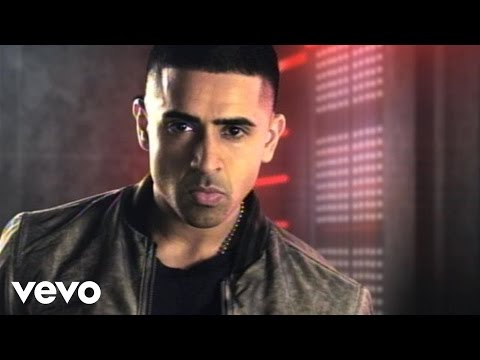 Jay Sean ft. Lil Wayne / Hit The Lights