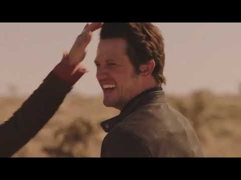 Roswell New Mexico Season 1 Bloopers