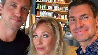 "Video Jeff Lewis Realizes who is True Friends Are; ""It's the biggest form of betrayal"" MP3, 3GP, MP4, WEBM, AVI, FLV September 2018"