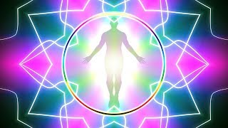 Download Lagu 10000 Hz Full Restore All 7 Chakras At Once⎪432 Hz ULTRA HEALING VIBRATION⎪Powerful Meditation Sound Mp3
