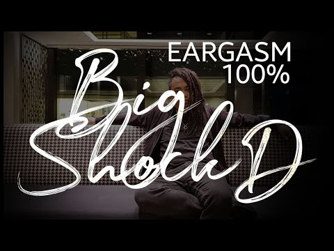 Bigshockd - Non-stop Music 2019