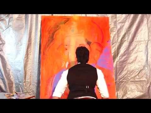 Video Deva Shri Ganesha!!! download in MP3, 3GP, MP4, WEBM, AVI, FLV January 2017