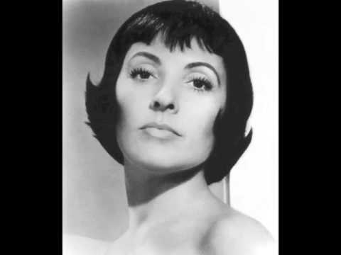 , title : 'The Nearness Of You (1959) - Keely Smith'
