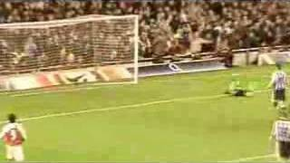 Shay Given lässt Arsenal verzweifeln