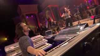 Download Lagu Yanni - On Sacred Ground (Live 2006) HQ DTS 5.1 Mp3