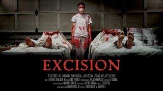 Nonton Excision  2008  Short Film Film Subtitle Indonesia Streaming Movie Download