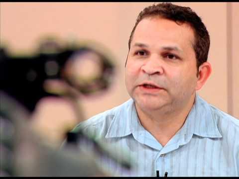 Fala Doutor - Luciano Ribeiro Carvalho: Entre a vida e o sonho - PGM
