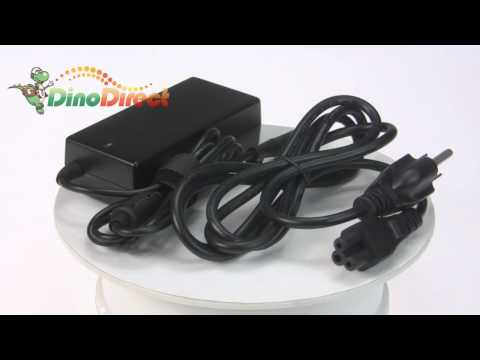18.5V 3.5A Laptop AC Power Adapter for HP Pavilion DV4000  from Dinodirect.com