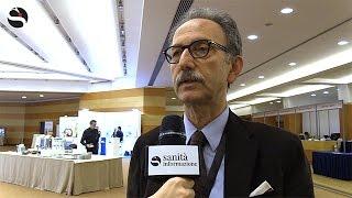 Lazio, Congresso AME: «Importante formazione nel rispetto paziente»
