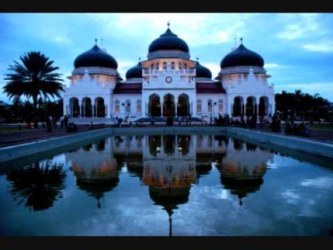 gratis download video - Lagu-Qasidah-daerah-Aceh-Terpopuler