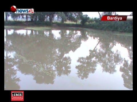 (ऐतिहासिक ताराताललाई पर्यटकीय क्षेत्रको रुपमा बिकास गरिँदै - NEWS24 TV - Duration: 3 minutes, 39 seconds.)