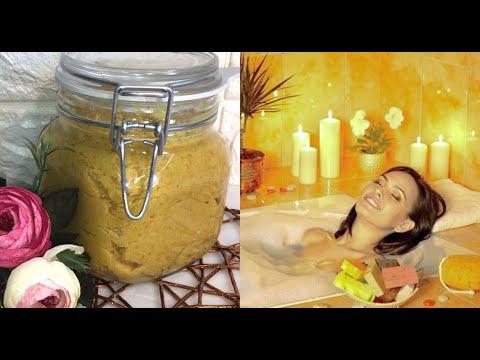 Dilka suudaaniya Aroosada loogu tala galay iyo sida loo sameyo Orange peel powder 💅🍊✨