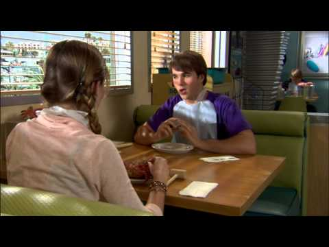 Zeke and luther games online