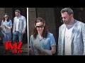 Ben Affleck Dating Again? | TMZ TV