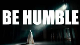 Video Humble MP3, 3GP, MP4, WEBM, AVI, FLV Juli 2018