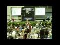 Educação para a Morte - Denise Lino - 40ª Semana Espírita de Feira de Santana