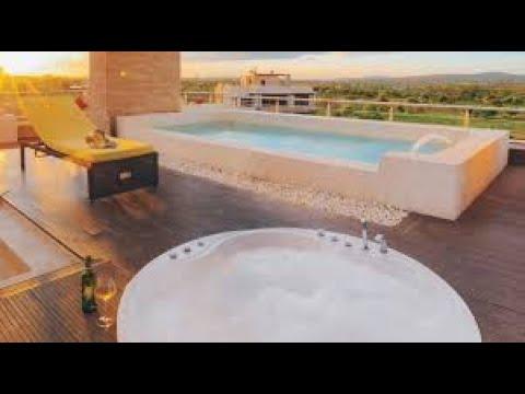 Wanderlust diaries ; Maiyan Villas Nanyuki Kenya  / Adventurous travel vlog