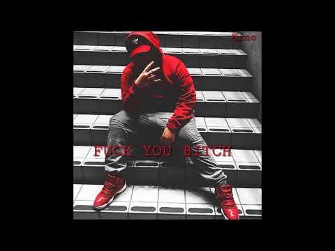 Kino ft. ACOT Suck Me Off Freestyle Remix (Prod. ACOT)