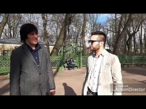 Ударная волна (Drum Wave) 2017 - АЛЕКСЕЙ Чижик (Санкт-Петербург)